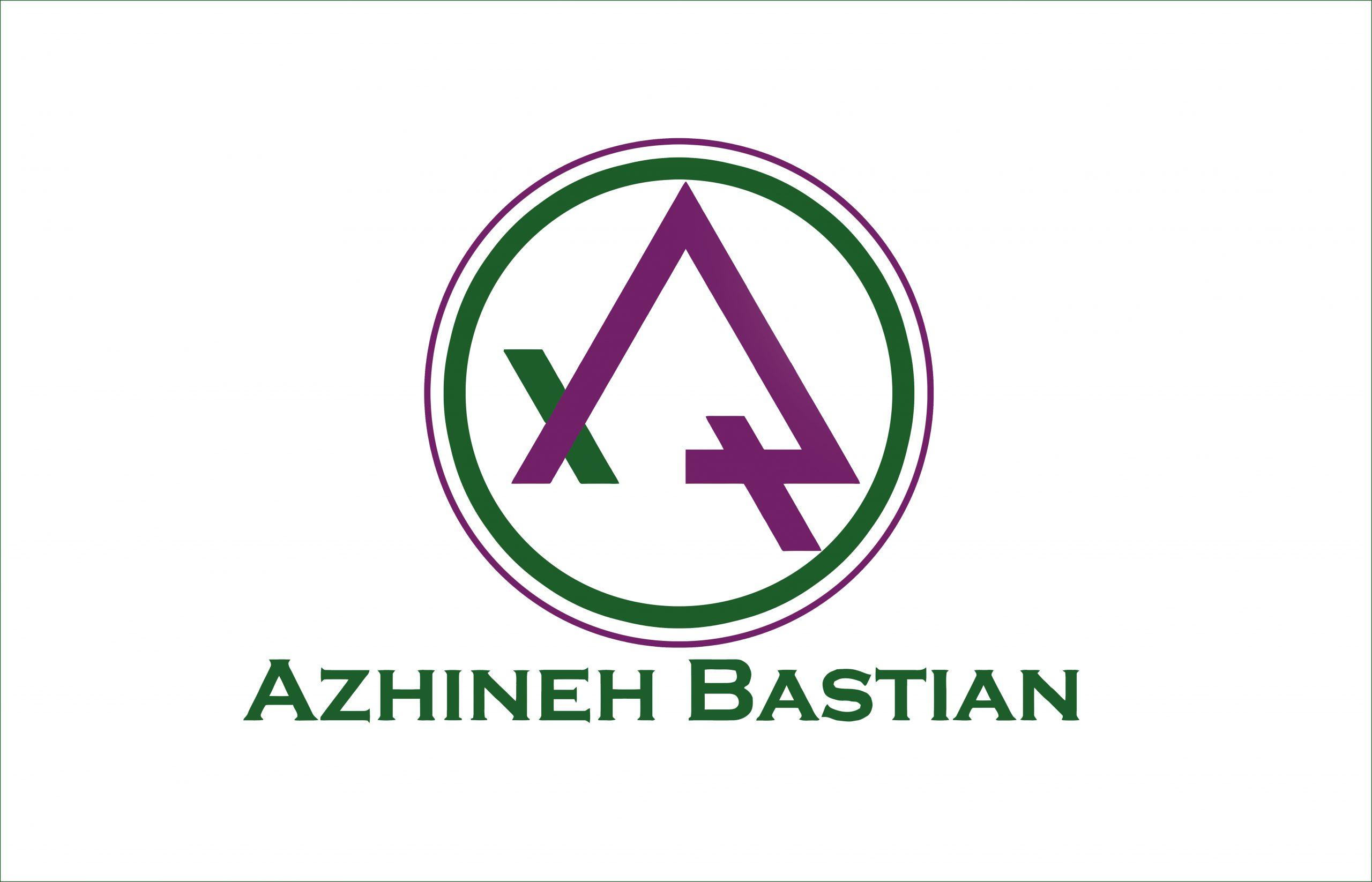 http://www.azhinehbastian.com